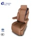CTZY022 Auto Power Seat Mercedes Sprinter Leather Captain Whole Auto Power Seat For Luxury Car
