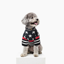 matching dog and owner clothes matching dog and owner clothes suppliers and manufacturers at alibabacom