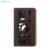 Hot Sale Real Solid Wood Business Card Case, Wooden Name Card Holder