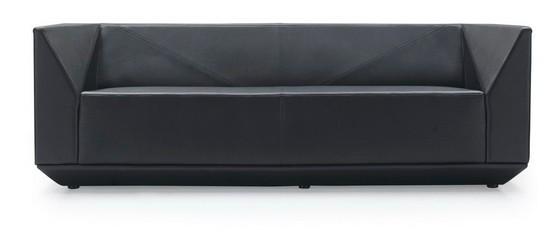 classic sofa cushion covers replacement sofa jati teak wood sofa