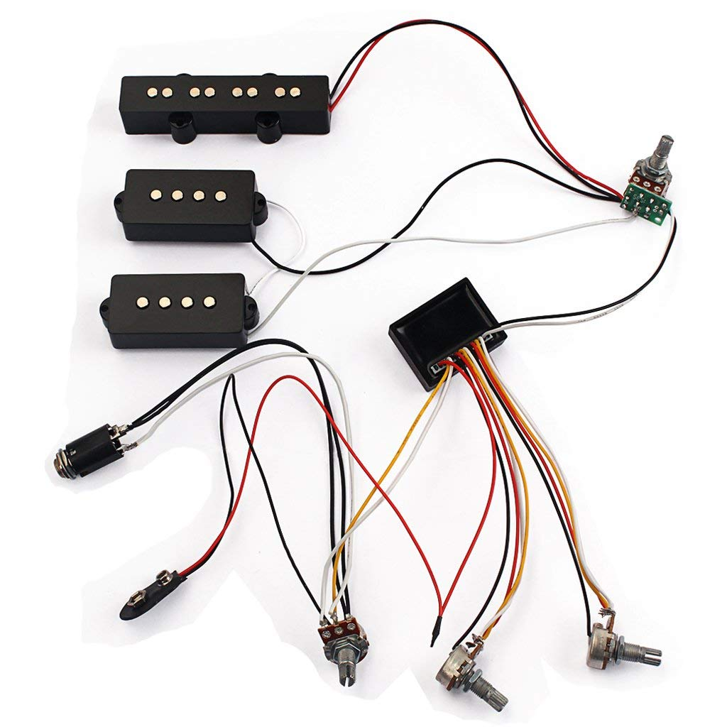 Cheap Precision B Wiring, find Precision B Wiring ... on