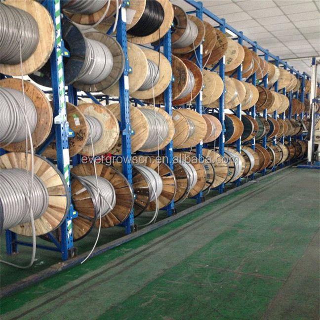 Finden Sie Hohe Qualität Kabel-caddy Hersteller und Kabel-caddy auf ...