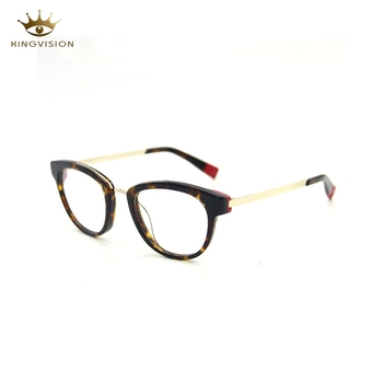f5458e54a59 designer cute reading glasses frame new model cp oversized optical eyeglass  frames