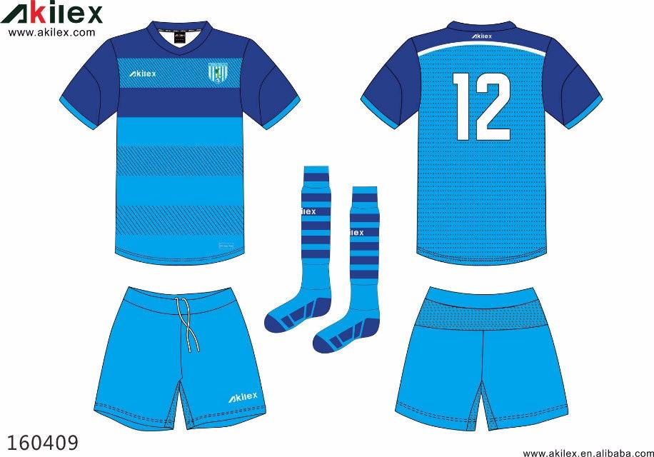 ada6c77beab6 latest sublimation soccer jerseys football shirt maker soccer jersey design  custom cheap soccer jersey
