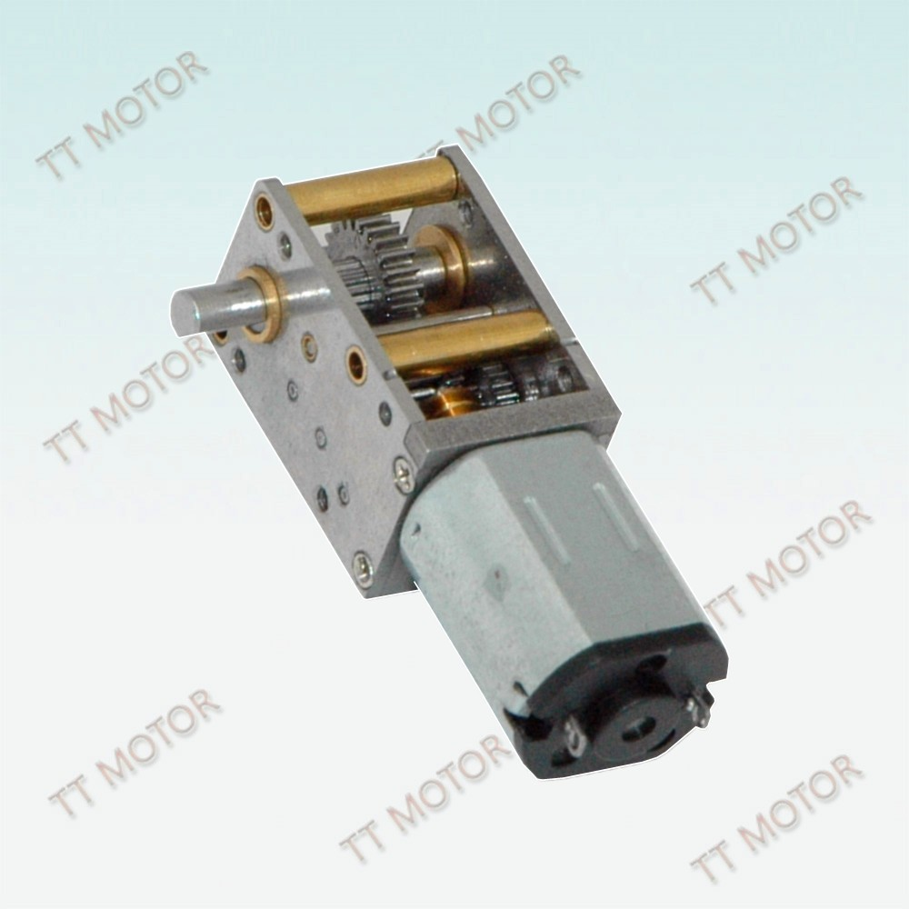 9 volt dc small electric toy motors for medical device for Small electric motor gears