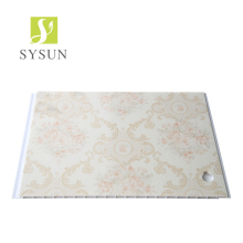 ceiling boards prices pvc ceiling panels in china