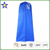 China Manufacturer Good Breathable PP NON Woven Zipper Garment Bag