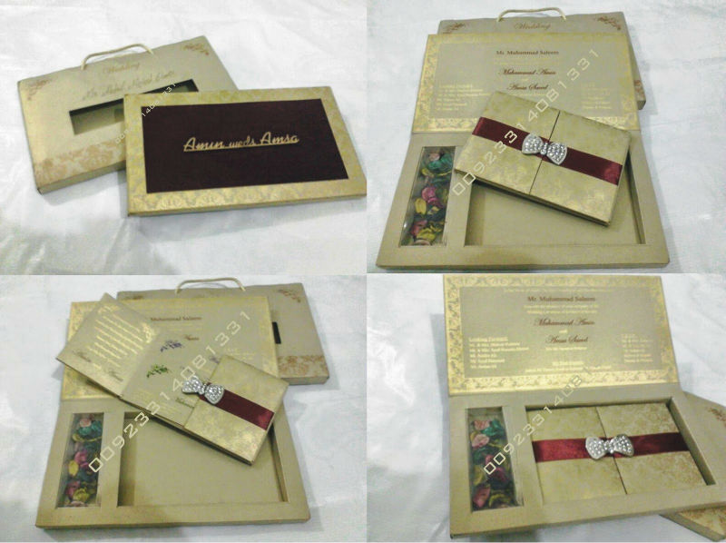wedding invitation cards in lahore pakistan buy 2017 wedding card product on alibabacom - Pakistani Wedding Invitations