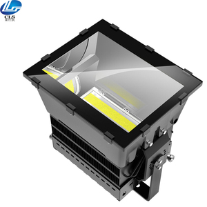 High lumen led stadium light 1000w led floodlight