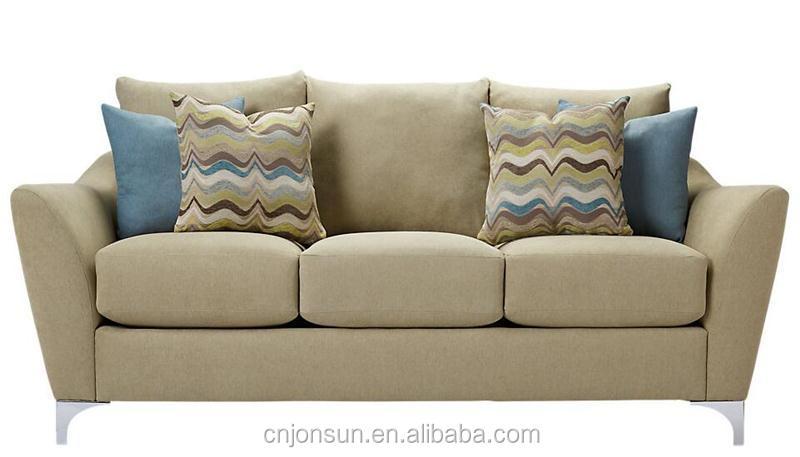 On Sale Competitive Price Cheap Leather Sofa Furniture Living Room Sofa Weddi