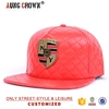 hip hop snapback hats,fitted funny snapback hats,embroidery snapback hat cap