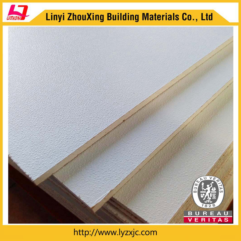 White PVC ceiling panel / 60x60 gypsum ceiling tiles