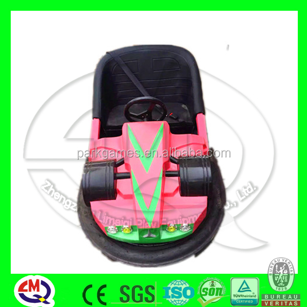 Chinese wholesale Battery Power electric car