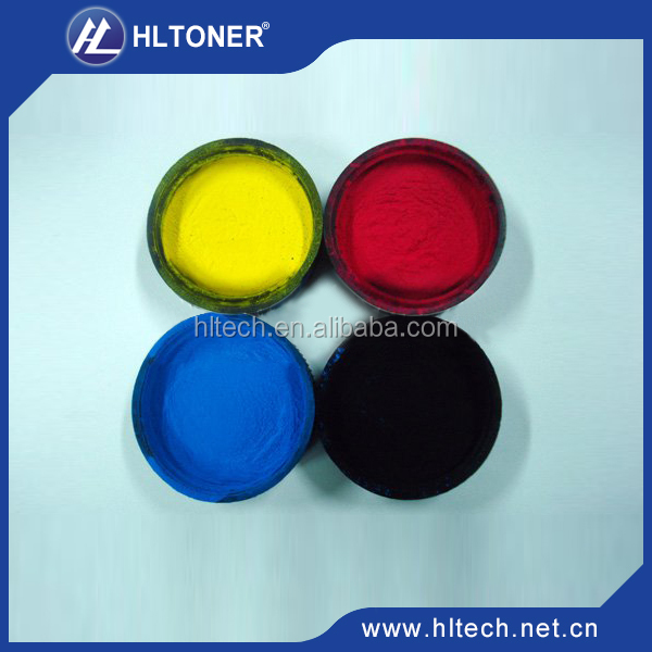 Color toner powder C300 Compatible for Samsung CLP 300/CLX2160/3160 / Xerox 6110