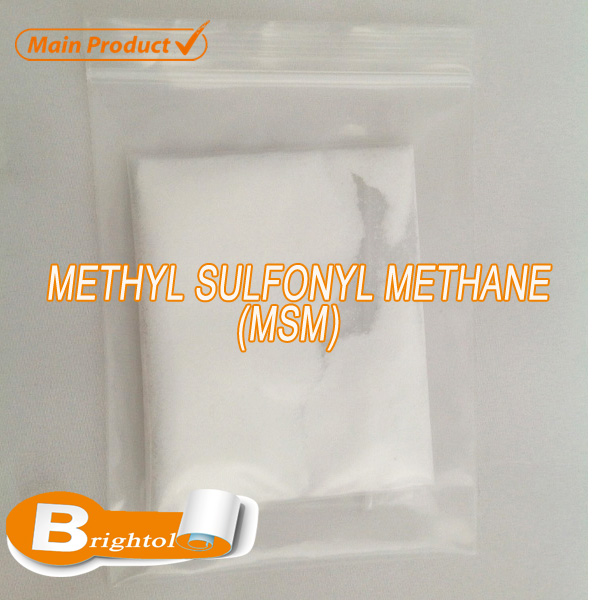METHYL SULFONYL METHANE with low price