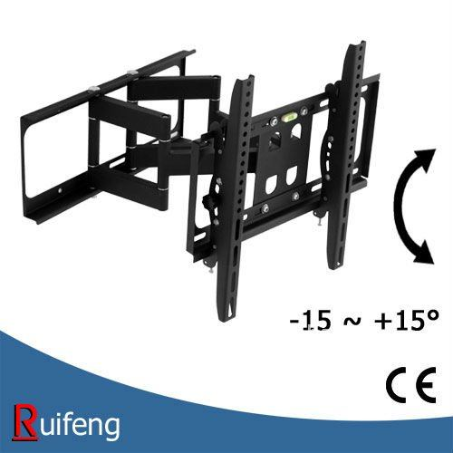 テレビの壁金具400x400mmを明確に表現する-テレビマウント問屋・仕入れ・卸・卸売り