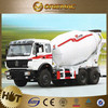 sinotruk 336hp mixer cement truck for sale,concrete pump mixer truck