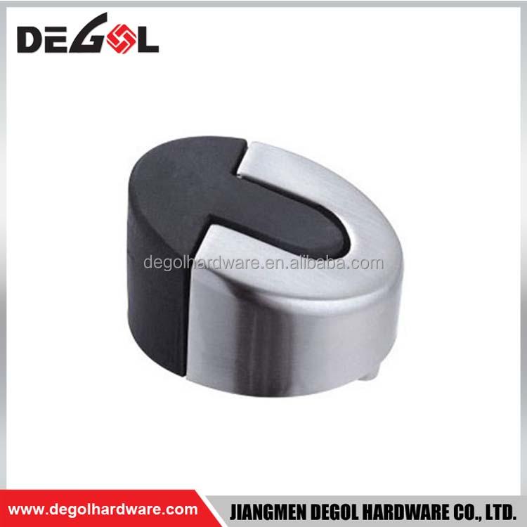 Wholesaler door wind stopper door wind stopper wholesale for Door wind stopper