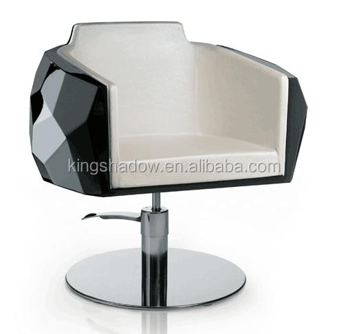Barber Stuhl Ausgezeichnete Friseur Stuhl QualitäT Friseursalons Gewidmet Friseur Stuhl In