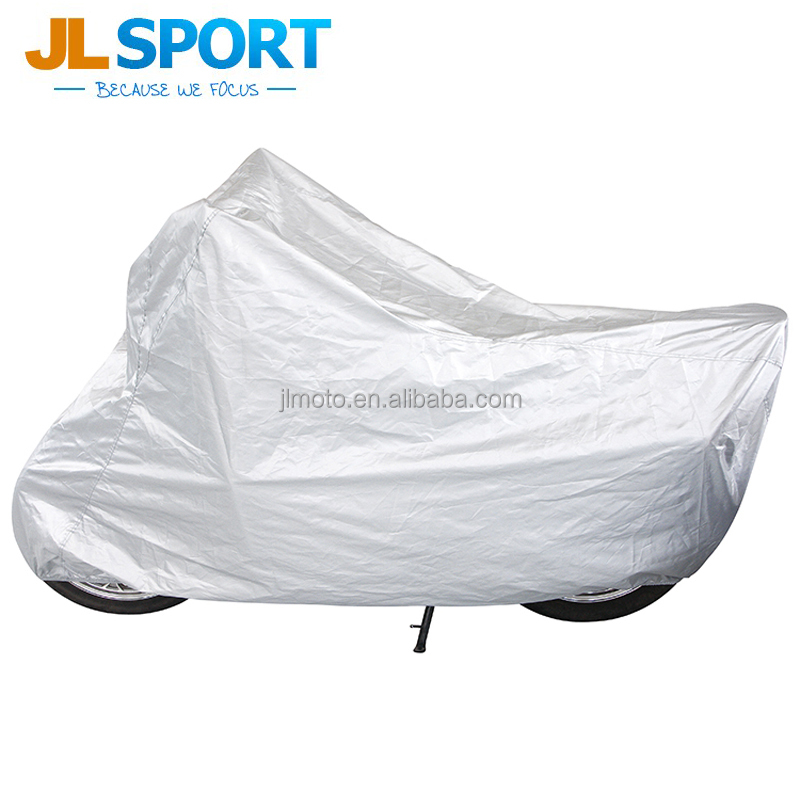 Polyester Waterdicht motorfiets Scooter cover