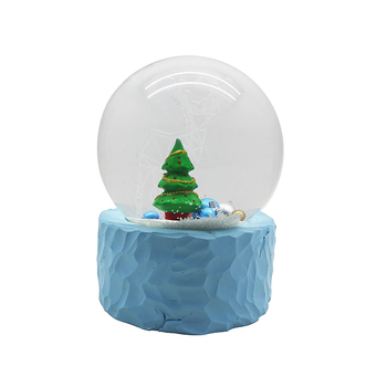 Globes For Sale >> Electric Christmas Snow Blow Globes Sale Buy Electric Snow Globes