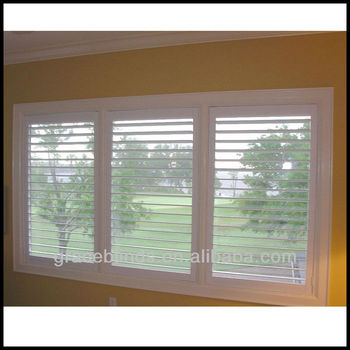 Interior Basswood Window Shutters Blinds In Australian Style And At Low  Price
