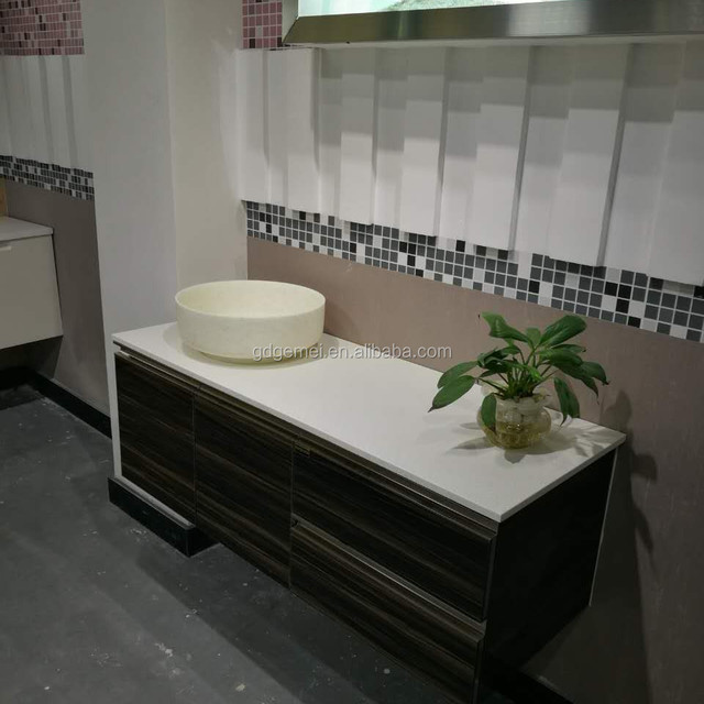 China Bathroom Counter Top Wholesale Alibaba - Best stone for bathroom countertop