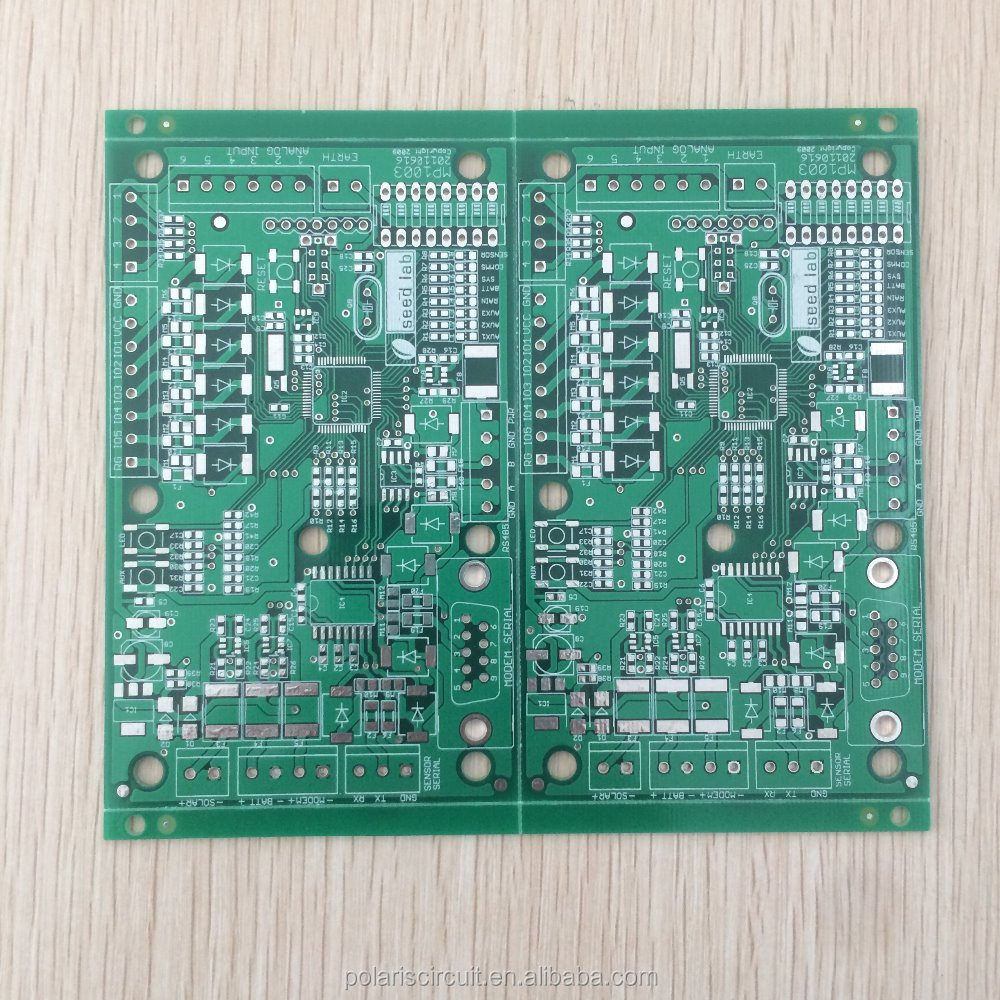 Tv Circuit Board Repair Suppliers And Parts Of A Manufacturers At