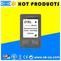 best selling products 21 for hp c9351ink cartridge chip reset