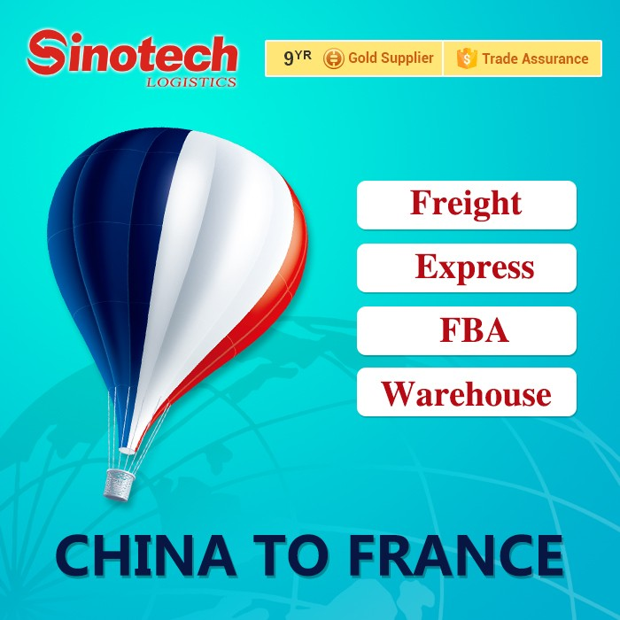 Air <strong>freight</strong> to Paris(CDG) FROM GUANGZHOU/SHENZHEN/YIWU CHINA