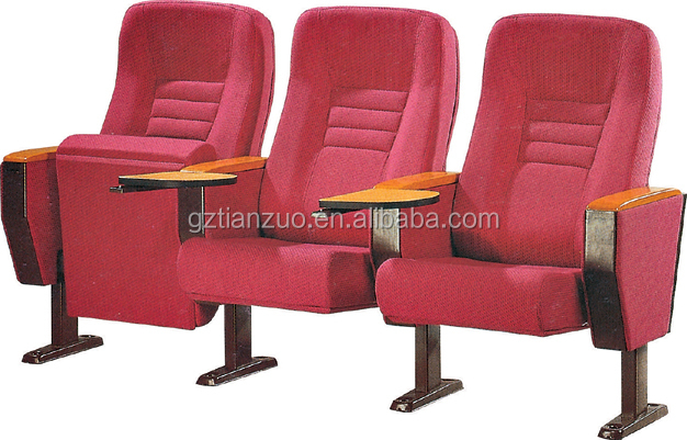 Luxury Modern Church Chairs For Sale/used Church Chairs (T C18)