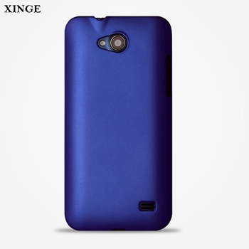C025 Factory Supply High Quality New Arrivals Mobile Phone Case For Zte  N818 V956 - Buy Phone Case,New Arrivals Mobile Phone Case,High Quality New