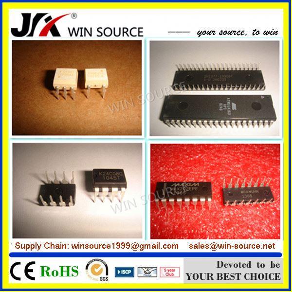 M706B1 circuit intégré DIP-8