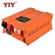any power pure sine wave hybrid inverters 4000w 48v