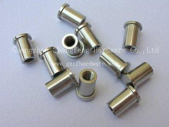 Cd Weld Stud Nut Buy Welding Stud Stainless Steel