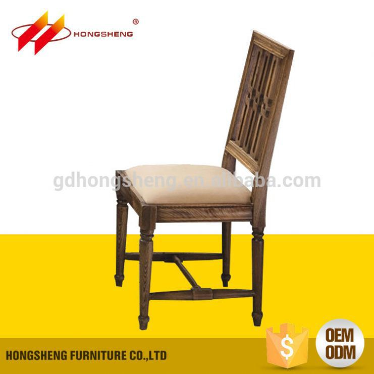 China Chair Outside, China Chair Outside Manufacturers And Suppliers On  Alibaba.com