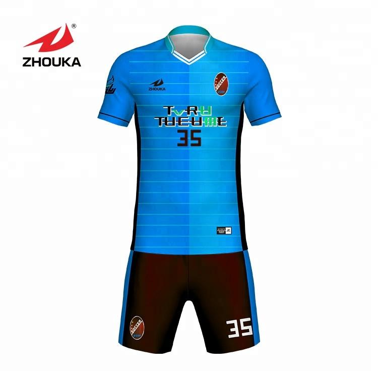 China us soccer team wholesale 🇨🇳 - Alibaba 13a268b89
