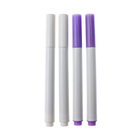 Non-toxic Surgical Skin Marker Pen Application Body and Face marker pen