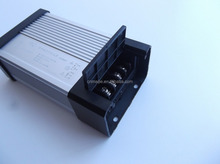 low voltage 12v 5a ac dc led power supply