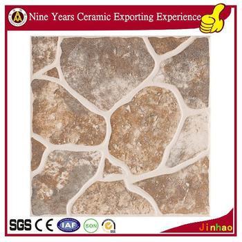Garden Floor Design 24 X 24 Granite Tile Buy 24 X 24 Granite