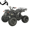 High quality 1000W 60v adults electric quad bike atv with ce certificate