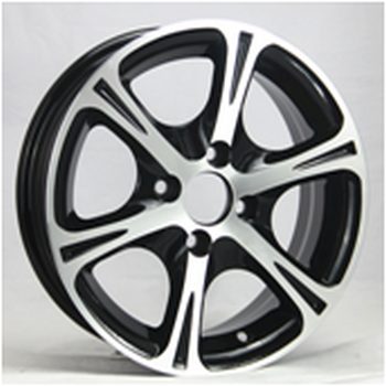 High Quality 14 Inch Sport Rim Aluminum Alloy Cheap Deep Dish Rims And Tires In Stock Zw Z4016 Buy Sport Rim 14 Inchdeep Dish Alloy Wheelhigh