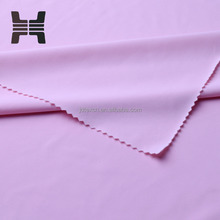 high quality elastane nylon spandex fabric for swimming/beachwear/football/cycling/yoga