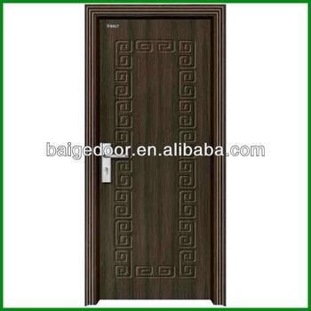 Interior Doors Wood BG P9006