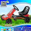 two moto electrical todays kids toys happy battery baby toys car
