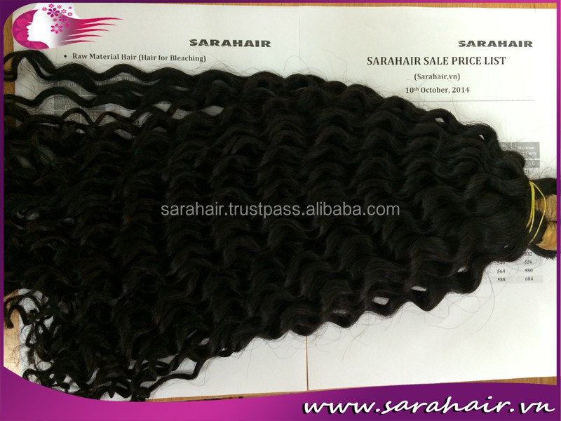 Deep wavy with high quality and cheap price hot sale for Thanksgiving and X-mas!!!