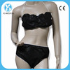 /product-detail/woman-spa-disposable-underwear-massage-nonwoven-underwear-60268128805.html