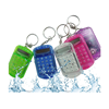 /product-detail/promotional-giveaway-mini-small-size-tiny-key-chain-scientific-calculator-with-keychain-60677792382.html