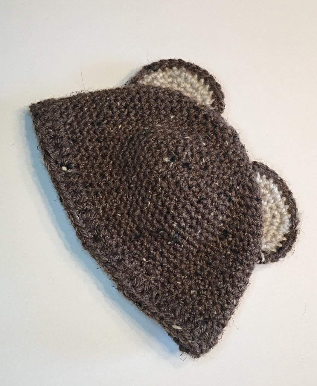 Cheap Baby Bear Hat Pattern Find Baby Bear Hat Pattern Deals On