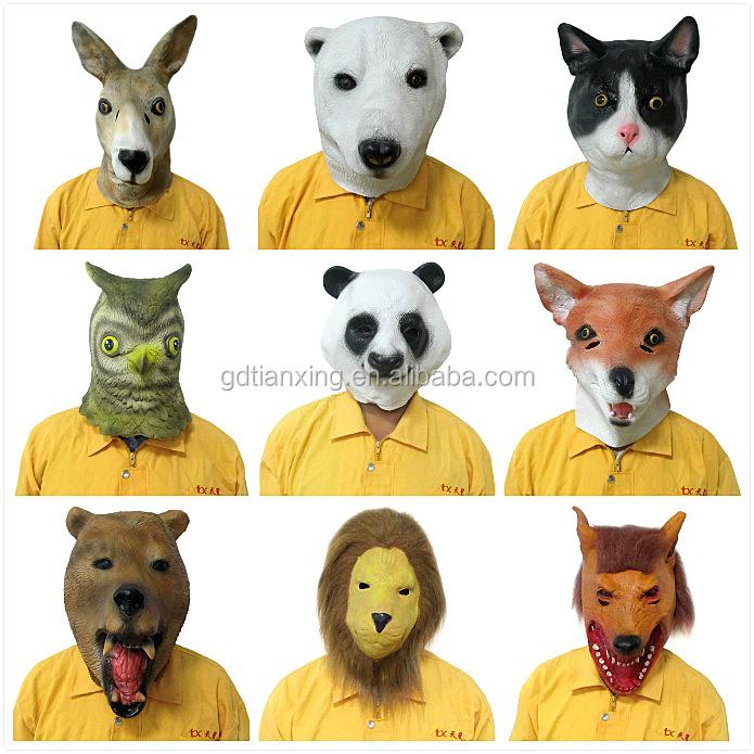 Dag Halloween.High Quality Halloween Latex Mask Full Head Animal Mask Funny Snot Snotty Dag Mask Buy Full Head Mask Animal Mask Dog Mask Product On Alibaba Com